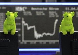 Рынки: Быки стойко выносят превратности возросшей волатильности, медведи - пассивны