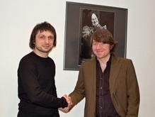 Продюсер Ларса фон Триера подписал договор с украинской кинокомпанией