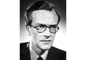 СМИ: Известный британский ученый-биофизик мог шпионить в пользу СССР