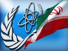 Экс-глава Моссада: Иранское ядерное оружие будет готово через год