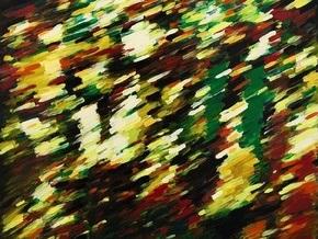 На Sotheby`s продали девять картин украинских художников