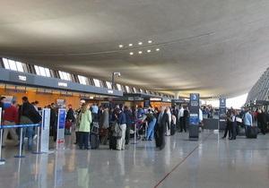 В американском аэропорту таможенники изъяли цыпленка-гриль, фаршированного кокаином