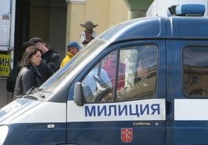 В Москве задержали двоих украинцев, подозреваемых в торговле людьми