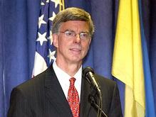 Посол США: Украине надо присоединиться к ПДЧ до президентских выборов