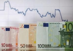 Мировая экономика - МВФ назвал три главных фактора, угрожающих росту мировой экономики