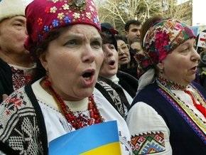 В Украине зарегистрировано почти 1 млн безработных