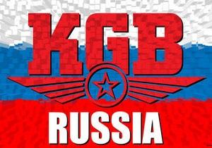 В США начались съемки сериала о советских разведчиках