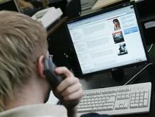 Украинцы переходят на покупки в интернет