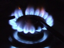 Кабмин запретит газ без счетчиков