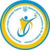 Компанія ВОЛЯ підписує Договір про співпрацю з Національним комітетом спорту інвалідів України