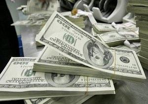 Курсы наличной валюты на 1 марта