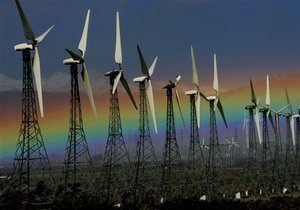 Еврокомиссия утвердила план по снижению зависимости экономики ЕС от нефти