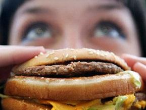 Ученые: Гомосексуалисты и отличницы чаще страдают пищевыми расстройствами