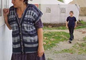 Региональные власти Чечни запретили школьникам использовать мобильные во время занятий
