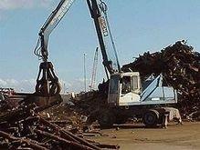 В России избили троих украинских гастарбайтеров