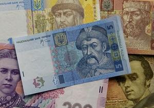 Украина поднялась в рейтинге легкости ведения бизнеса