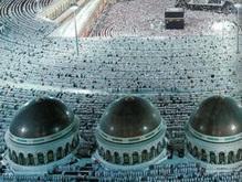 В Саудовской Аравии предотвращен крупный теракт