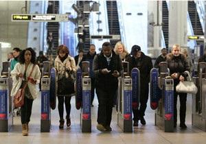 Почему белые британцы покидают Лондон? - Би-би-си