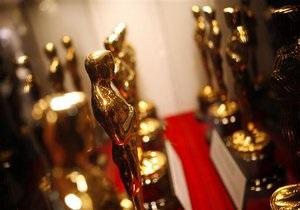 Скандал в Голливуде: Продюсер одного из фильмов-фаворитов попытался надавить на жюри Оскара
