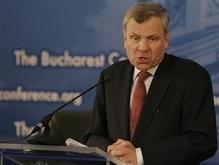 "Генсек НАТО: Мы скажем Украине ""да"""