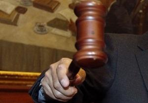 Прокуратура: Директор киевского предприятия незаконно занял земучасток на Жуковом острове