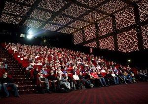 В основной конкурс Одесского кинофестиваля попали 14 фильмов