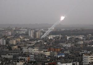 Новости Израиля - авиаудар по Сирии: Израиль нанес авиаудар по Сирии
