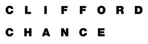 Клиффорд Чанс  консультирует Сбербанк России и Deutsche Bank по предоставлению синдицированного кредита на сумму до 600 миллионов долларов США