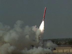 Минобороны РФ отчиталось о количестве ядерного оружия