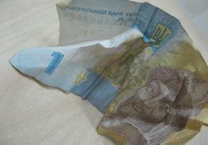 Банки Украины в январе сократили прибыль на 11% - НБУ