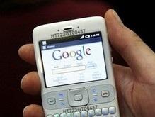 Названа стоимость смартфонов с Google Android