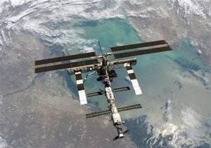 Россия не будет возить космических туристов на орбиту. Их место временно займут астронавты