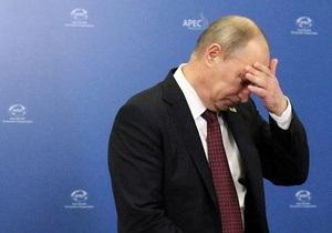 Life News опубликовал сенсационное видео, на котором Путин угрожает распустить кабинет Медведева