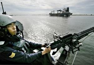 Сингапур усилил меры безопасности из-за угрозы терактов