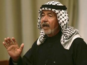 Двоюродного брата Саддама Хусейна казнят до конца года