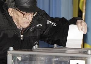 Эксперт: В некоторых регионах СМИ заработают на местных выборах больше, чем на президентских