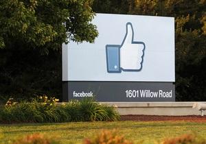 Facebook заблокировал сообщества, позволявшие узнать,  кто хорош в постели