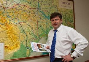 Корреспондент: Прокатят с ветерком. Украинская власть собирается улучшить дорожную инфраструктуру без вложения бюджетных средств