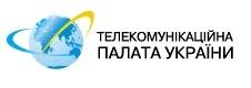 Закон об админуслугах будет распространяться и на Нацсовет, – ТПУ и Минюст