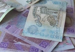 Украинские власти ищут советников для продажи национализированных банков