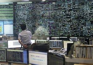 В крупнейших городах Южной Кореи отключили электроэнергию из-за аномальной жары