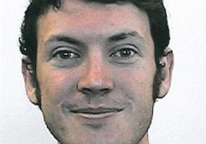 Американца, устроившего бойню в кинотеатре в Колорадо, ранее не приняли в стрелковый клуб