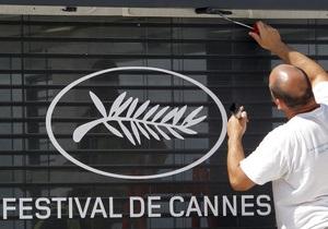 Международный Каннский кинофестиваль. История
