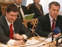 Отмена неприкосновенности: Рада выбрала проект коалиции и направила его в КС