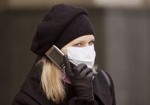 Корреспондент: Высокоскоростное исцеление. Украинцы все чаще обращаются за медицинской помощью в интернет