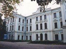 Из Музея истории Киева исчезло 111 картин стоимостью $5 млн
