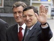 Die Presse: Мы не чиним русским никаких препятствий. Интервью украинского дипломата