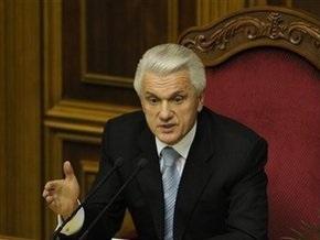 НГ: Лавры премьера не дают покоя Президенту