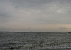 В Тихом океане спасены трое подростков, которые 50 дней дрейфовали в лодке