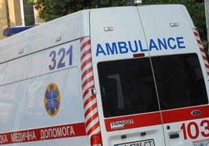 новости Луганской области - шахта - В Луганской области нашли тело второго шахтера, пропавшего три дня назад